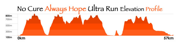 No-Cure-Always-Hope-Ultra